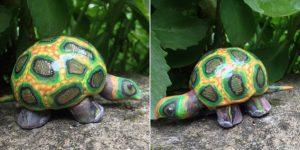 week_25_turtle_egg