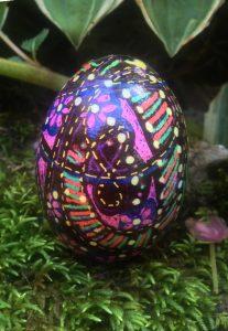 pysanky_egg_11