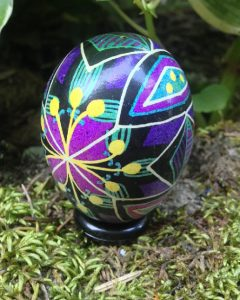 pysanky_egg_12