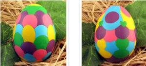kael_mijoy_eggs_link