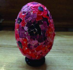 pepsi_red_mosaic_egg