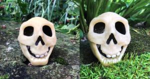 bones_egg