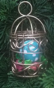 bird_egg_cage_ornament