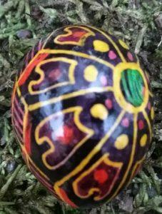 cockatiel_pysanky_egg